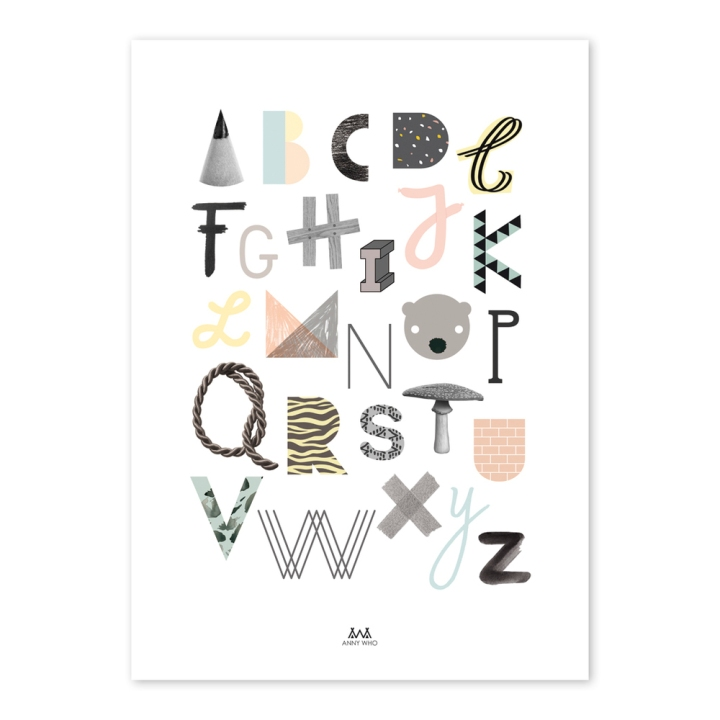 annywho_abc-poster