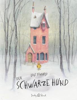 u1_shwarze-hund_srvb-272x351
