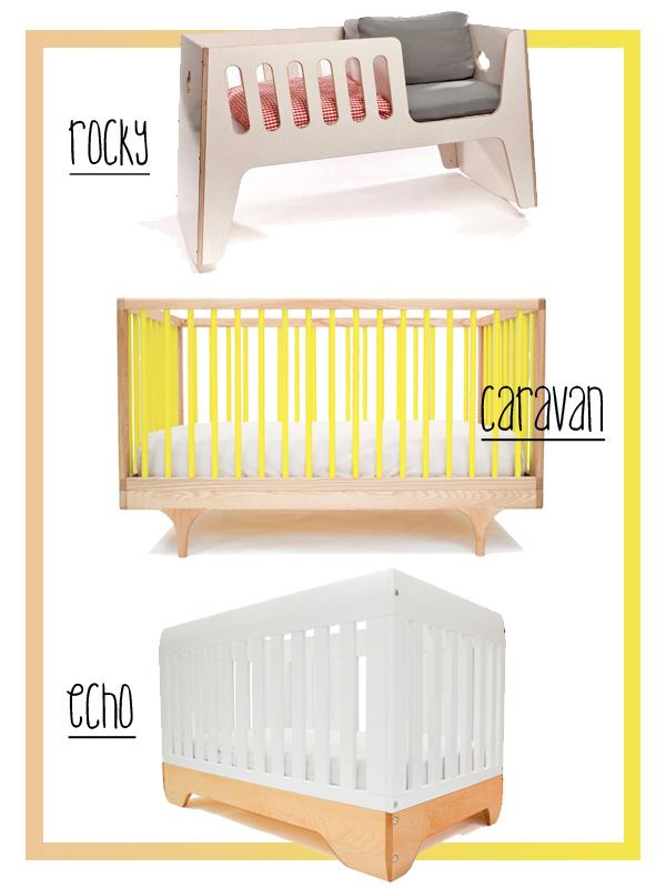 babybetten nachhaltig und gut nachhaltig gutes f r familien. Black Bedroom Furniture Sets. Home Design Ideas