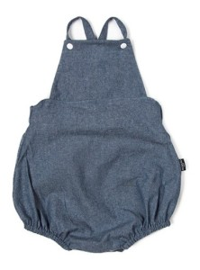 dungarees-jeans-short-800x568