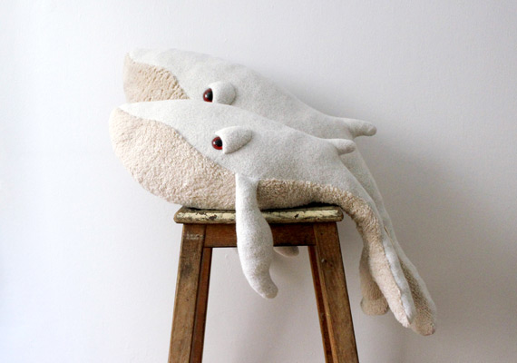 etsy-featured-shop-big-stuffed-two