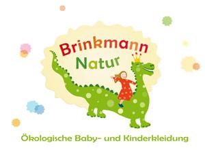 Brinkmann-Natur