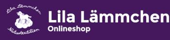 Logo_LL_header_lila