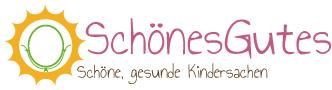LogoSchoensGutesDesktop2