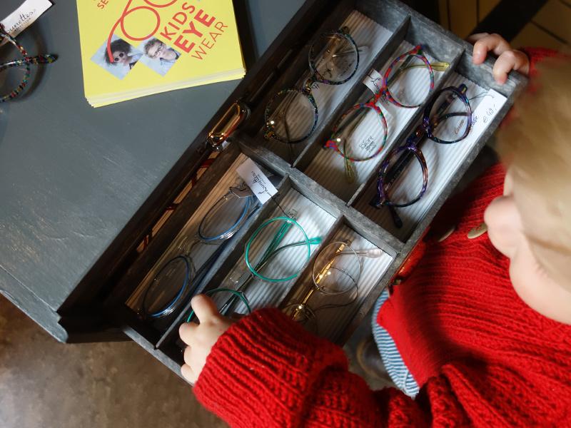 lunettes10