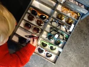 lunettes16