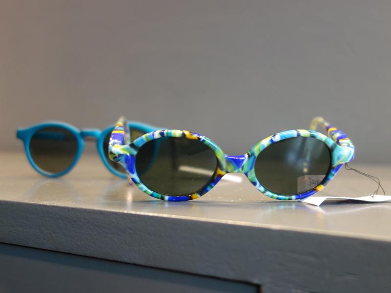 lunettes19