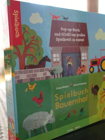 SpielbuchBauernhofTB