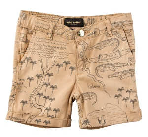 1513017213-1-mini-rodini-chino-shorts-beige_1_2