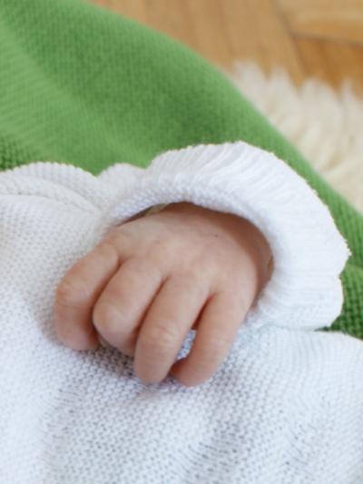 Baby_gruen_1