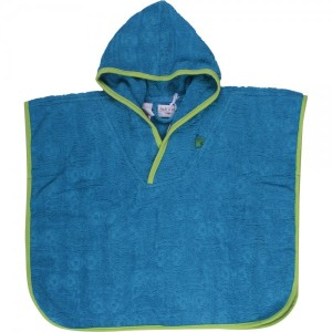 Biofrottee-Poncho-Badetuch-fredsworld-green-cotton-blau_greenstories