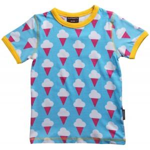 t-shirt-mit-lecker-eis-maxomorra