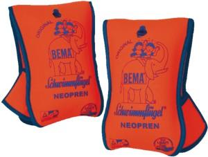 bema-neopren-schwimmfluegel