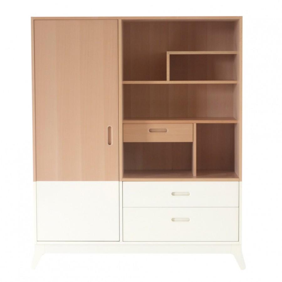 wardrobe-nobodinoz-Kleiderschrank