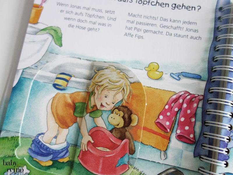 windelfrei-ravensburger-buch-1