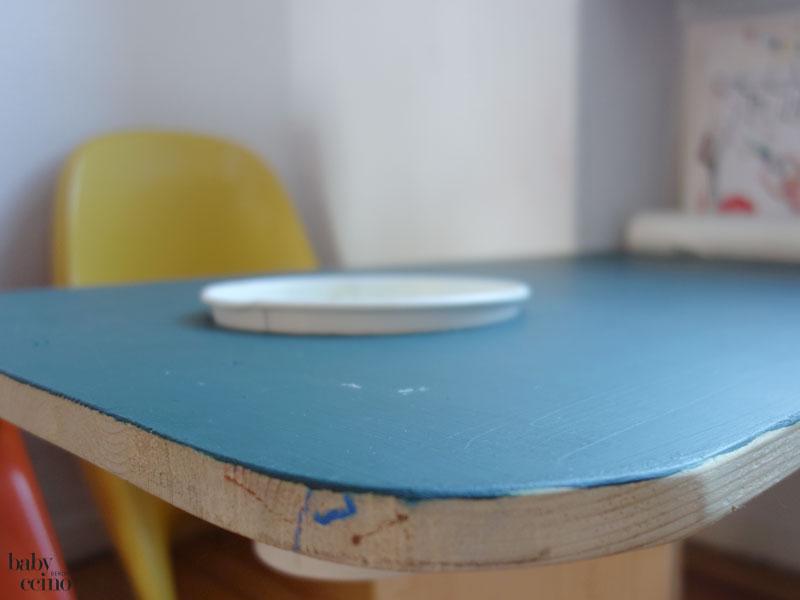 babyccino-basteltisch-tisch-eimer