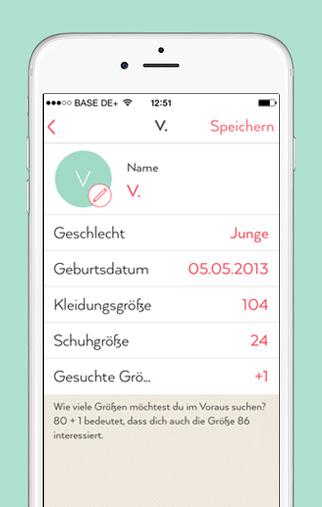 FiNDERZiMMER-BabyccinoBerlin-finderfeed