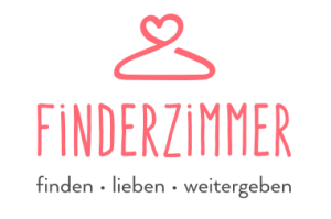 logo-finderzimmer