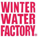 WinterWaterFactory