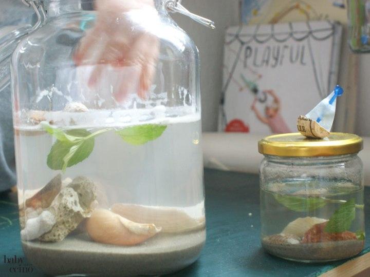 bootimglas-miniaquarium-2