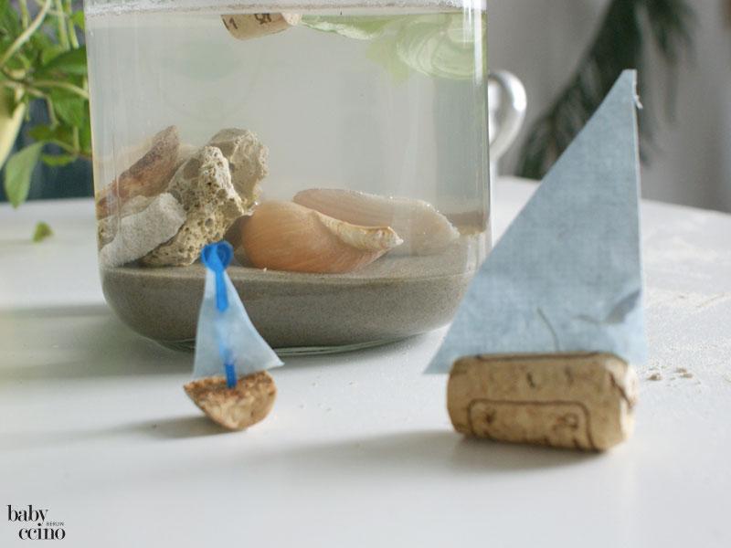 bootimglas-miniaquarium-3
