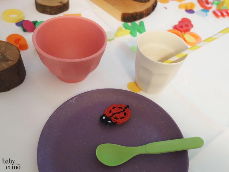 Hochzeit-Kindertisch-Babyccino-1