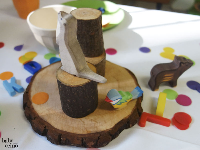 Hochzeit-Kindertisch-Babyccino-10
