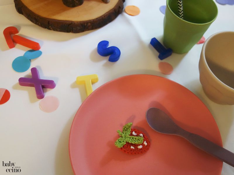 Hochzeit-Kindertisch-Babyccino-2