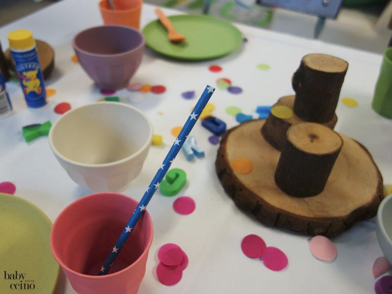 Hochzeit-Kindertisch-Babyccino-4