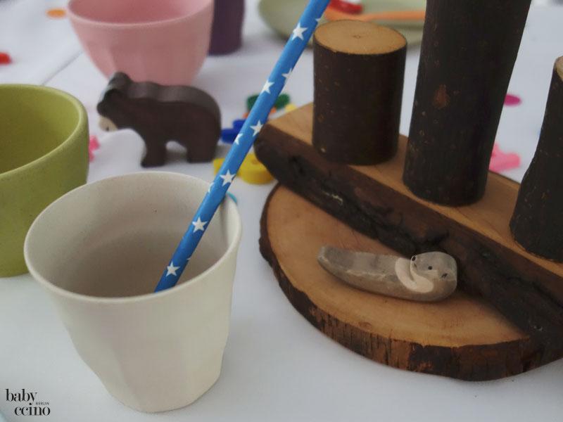Hochzeit-Kindertisch-Babyccino-8