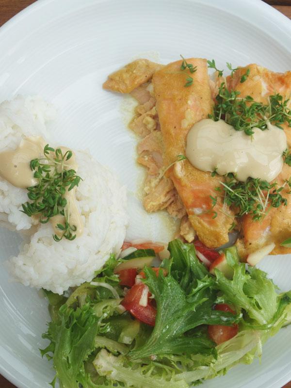 lachs-wasabi-mayonnasie