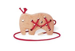 Faedeltier-elefant-pinolino