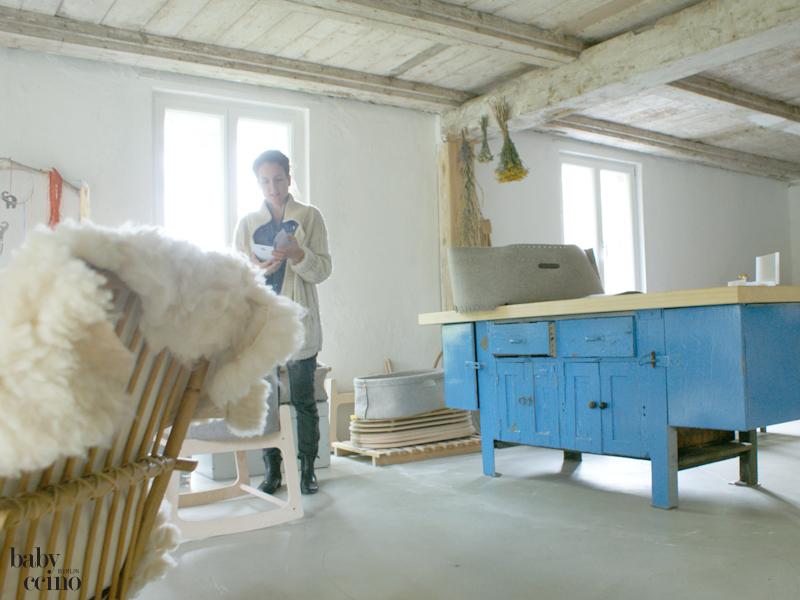 nesta s nest zu besuch bei heidi in lanke nachhaltig gutes f r familien. Black Bedroom Furniture Sets. Home Design Ideas