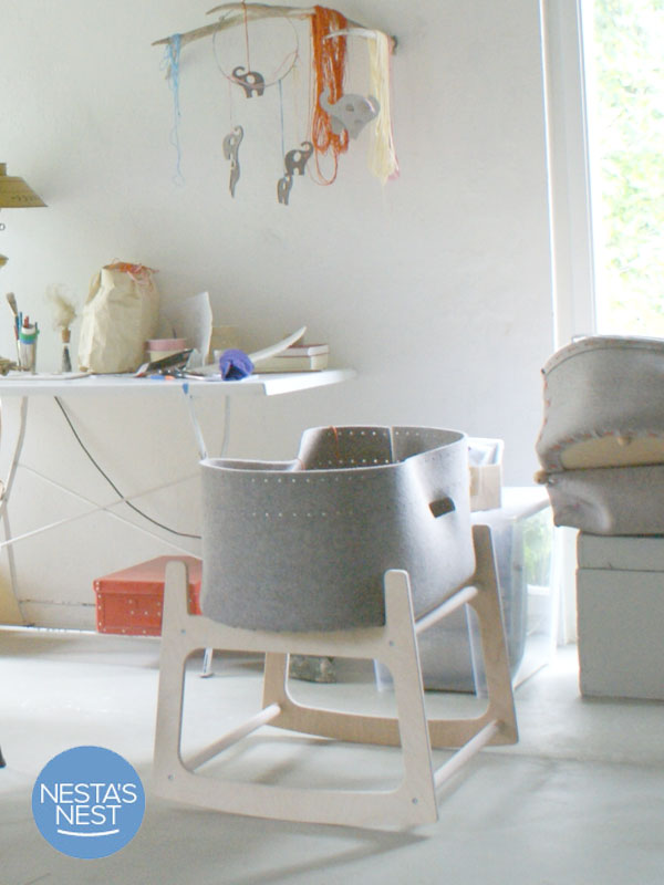 nesta s nest zu besuch bei heidi in lanke nachhaltig. Black Bedroom Furniture Sets. Home Design Ideas