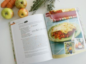 Organic-Cooking-Rezension-2