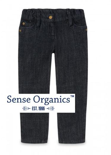 reba-sense-organics-jeans-bio
