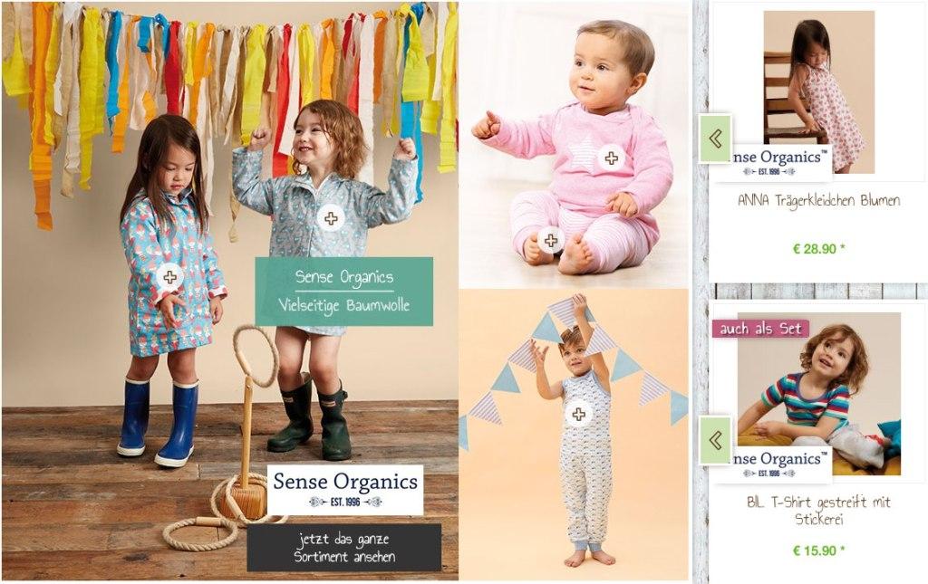 schoenes-giutes-shop-senseorganics