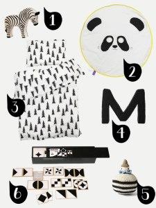 schwarz-weiß-bio-fairtrade-spielzeug