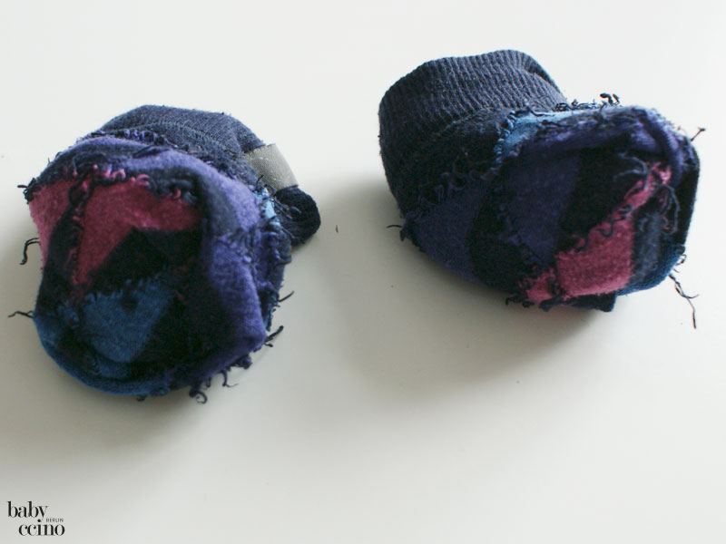 Socken-Stilpen-Upcycling-1