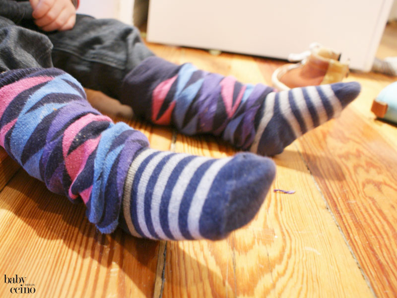 Socken-Stilpen-Upcycling-5