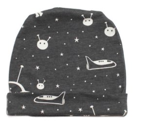 Baby-Hat---Outer-Space-Charcoal