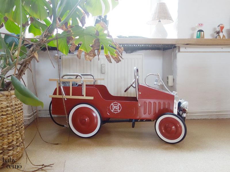 Kinderzimmer-Henri-quer-1