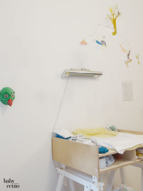 Kinderzimmer-Henri-quer-13