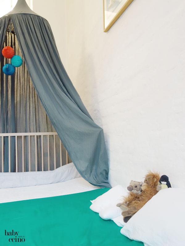 Kinderzimmer-Henri-quer-15