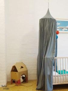 Kinderzimmer-Henri-quer-16