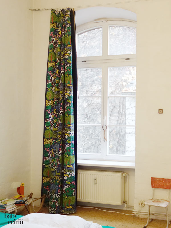 Kinderzimmer-Henri-quer-18
