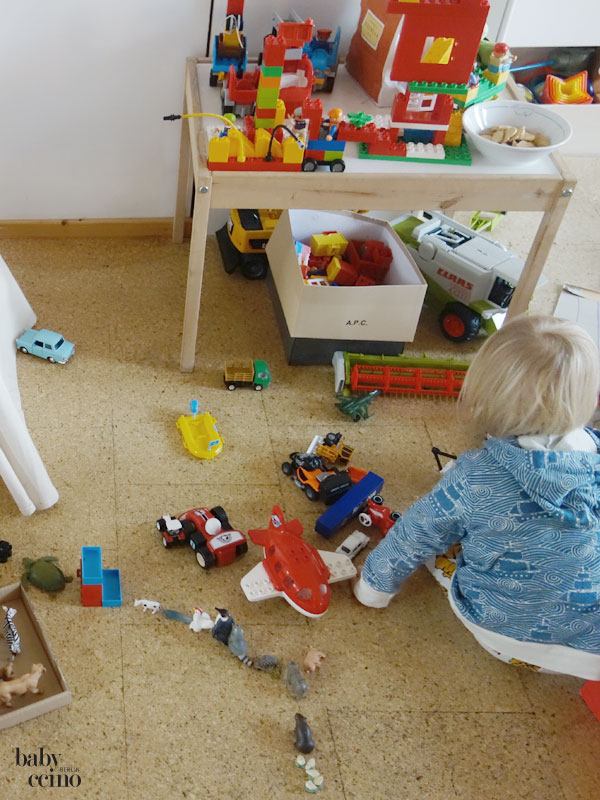 Kinderzimmer-Henri-quer-19