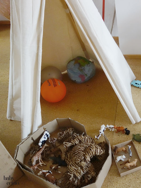Kinderzimmer-Henri-quer-20