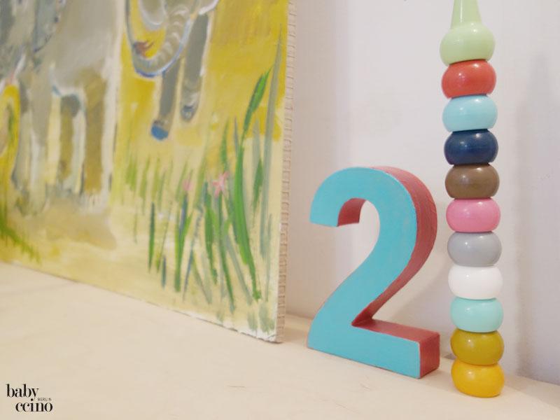 Kinderzimmer-Henri-quer-3
