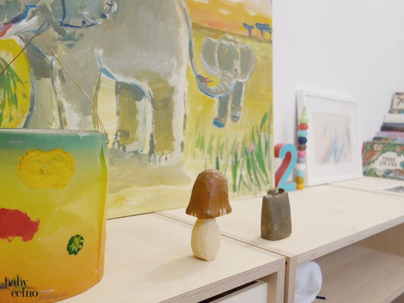 Kinderzimmer-Henri-quer-5